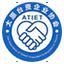 太原市台湾同胞投资企业协会